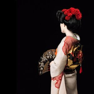 HISPASAT will broadcast Madama Butterfly via satellite from the Teatro Real during the Theatre's Opera Week