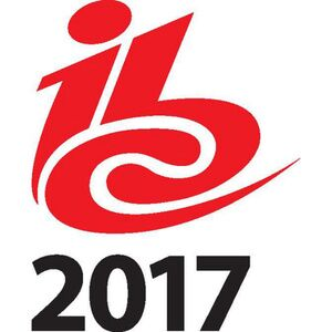 HISPASAT participates in IBC 2017 to present its audiovisual innovations