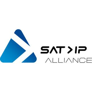 SAT>IP continues to grow adding new members and a key partnership with DVB