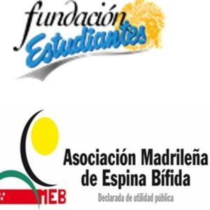 HISPASAT reassert its support for inclusive basketball together with the Fundación Estudiantes and the Asociación Madrileña de Espina Bífida
