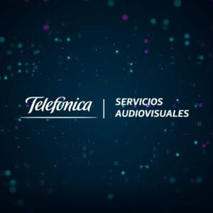 Telefónica renews its satellite connectivity service with HISPASAT for companies and public agencies in Spain